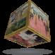 Gauguin - V-CUBE 2 Flat