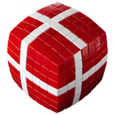 V-CUBE 7 Denmark