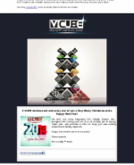 V-CUBE wishes each and every one of you a Very Merry Christmas and a Happy New Yea
